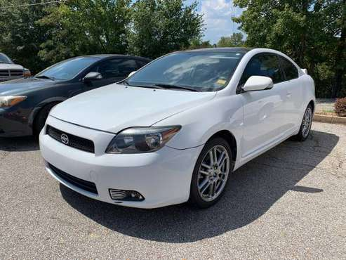 2008 Scion TC for sale in Memphis, TN