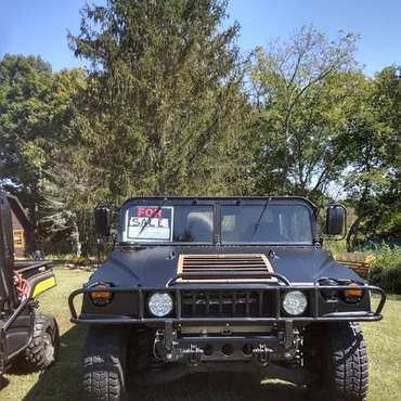 H1 Hummer for sale in Greeneville , TN
