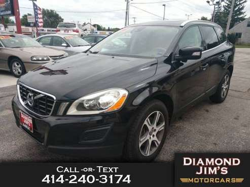 2013 Volvo XC60 T6 for sale in Greenfield, WI