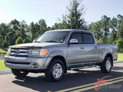 2006 Toyota Tundra (SR5) --- NO Dealer Fees! for sale in Orlando, FL