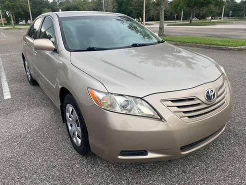 Take a look at this 2009 Toyota Camry-Orlando for sale in Longwood , FL