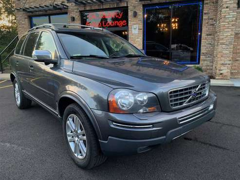 2008 Volvo XC90 3.2 V8 AWD for sale in Lockport, IL
