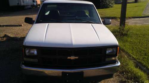 1995 Chevy Pickup for sale in Mobile, AL
