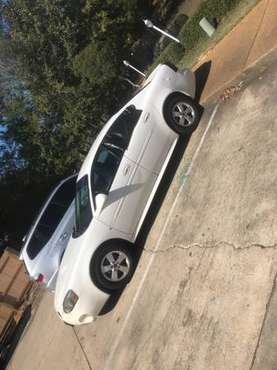 06 Grand Prix CLEAN TITLE - cars & trucks - by owner - vehicle... for sale in Byram, MS
