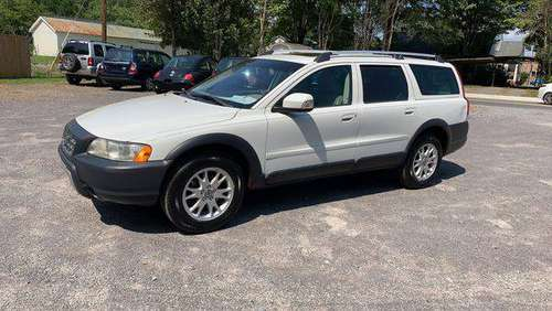 2007 Volvo XC70 for sale in Mocksville, NC