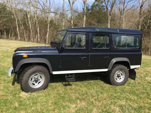 Land Rover Defender for sale in Lexington, KY