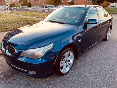 2010 bmw 528i xdrive ( like new ) for sale in Dearing, PA
