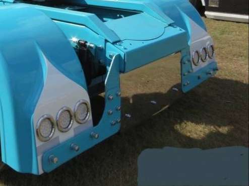 Truck Fenders for sale in Salem, SD