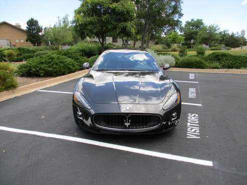 Maserati for sale in Crossville, TN