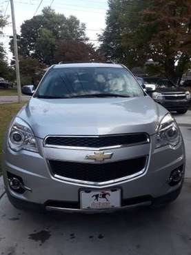 Chevy equinox 2013 for sale in Louisville, KY