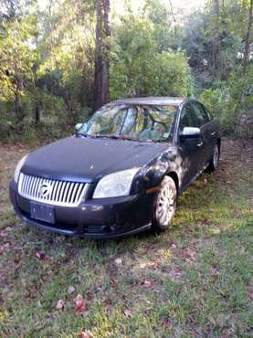 2008 Mercury Sable for sale in Pensacola, FL
