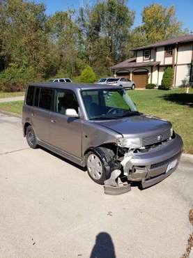 2006 Scion xB 1500 OBO for sale in Akron, OH