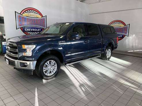 2017 Ford F-150 F150 F 150 XL TRUSTED VALUE PRICING! for sale in Lone Tree, CO