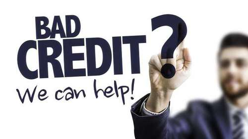 💯 BAD CREDIT? NO CREDIT? NEED A BETTER CAR? WE CAN HELP! 💯 for sale in Minneapolis, MN