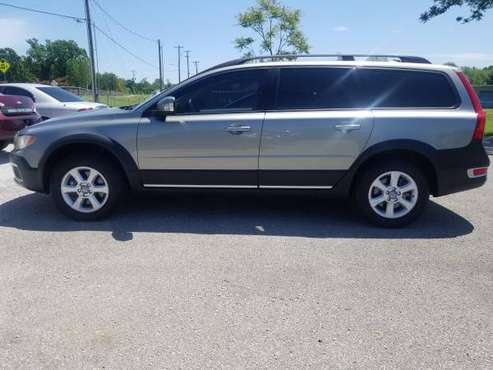 2008 Volvo XC70 32 AWD for sale in Springdale, AR