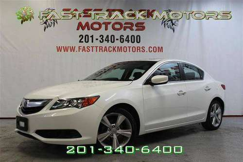 2015 ACURA ILX 20 - PMTS. STARTING @ $59/WEEK for sale in Paterson, NJ