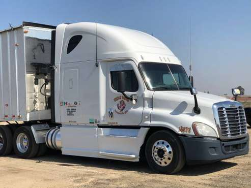 2013 freightliner cascadia for sale in Arizona, CA
