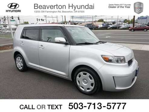 2009 Scion xB for sale in Beaverton, OR