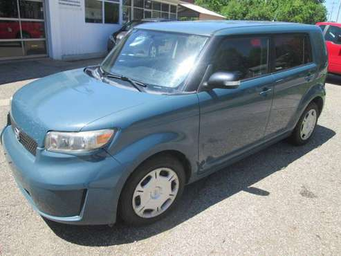 2008 Scion XB for sale in kent, OH
