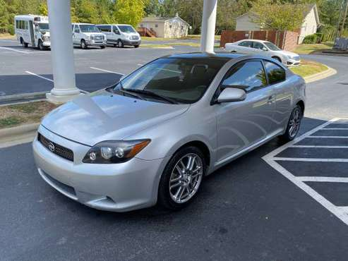 09 Toyota Sion TC for sale in Matthews, NC