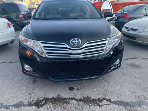 Selling 2011 Toyota Venza for sale in North Providence, RI