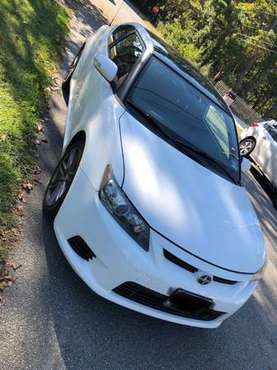 2012 Scion tC $7000 obo for sale in Toms River, NJ