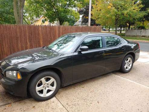 2009 Dodge Charger SE for sale in Northfield, MN