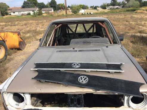 Vw mk1 2 door for sale in Nampa, ID