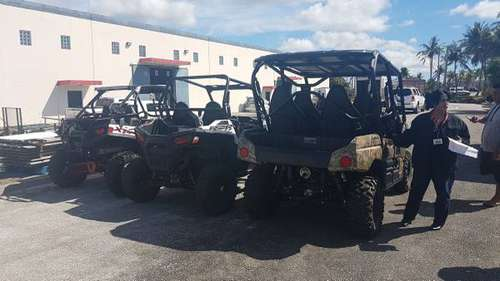 2011 polaris rzr 900 for sale in U.S.