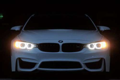 2015 BMW M4 Best price for sale in Des Moines, WA