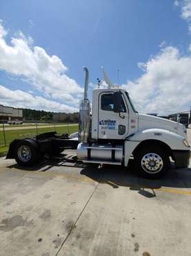Freightliner 2010 for sale in Picayune, MS