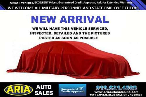 2007 Mercedes-Benz S-Class S 550 4MATIC AWD 4dr Sedan - GUARANTEED for sale in Raleigh, NC