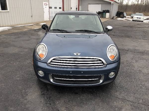 2011 MINI Cooper Base for sale in Spencerport, NY – photo 3
