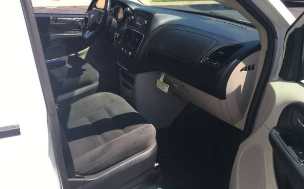 2015 RAM C/V Tradesman 4dr Cargo Mini Van for sale in Watertown, WI – photo 2