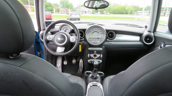 2008 MINI Cooper S for sale in Green Bay, WI – photo 13